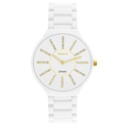 Часы наручные Roxar LBC001-016