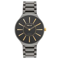 Часы наручные Roxar LBC001-017