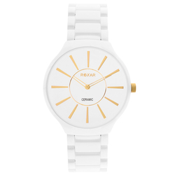 Часы наручные Roxar LBC001-019