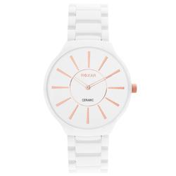 Часы наручные Roxar LBC001-020