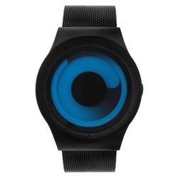 Часы наручные Roxar LE001B