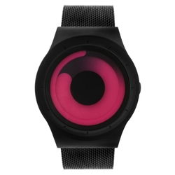 Часы наручные Roxar LE002B