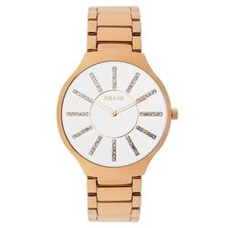 Часы наручные Roxar LK001-014