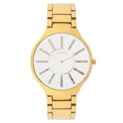Часы наручные Roxar LK001-015