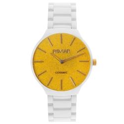 Часы наручные Roxar LK001-025