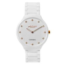 Часы наручные Axiver LK001-029
