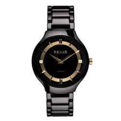 Часы наручные Roxar LK001-034