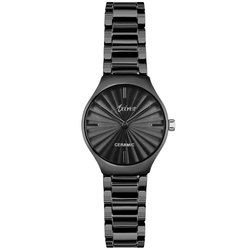 Часы наручные Axiver LK002-013