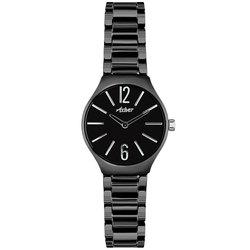Часы наручные Axiver LK002-030
