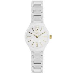 Часы наручные Axiver LK002-031