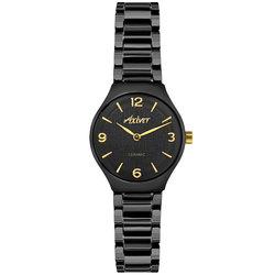 Часы наручные Axiver LK002-032