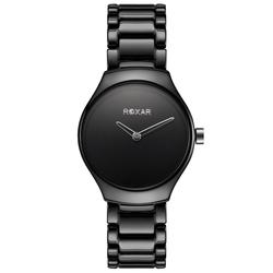 Часы наручные Roxar LK002-032