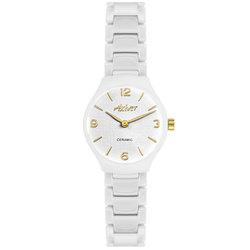 Часы наручные Axiver LK002-033