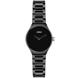 Часы наручные Axiver LK002-034
