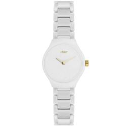 Часы наручные Axiver LK002-035
