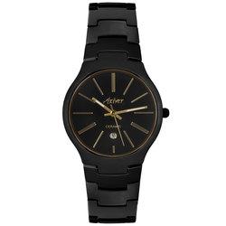 Часы наручные Axiver LK006-006