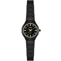 Часы наручные Axiver LK007-001