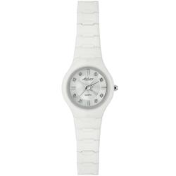 Часы наручные Axiver LK007-002