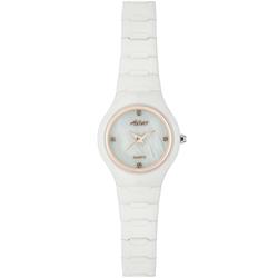 Часы наручные Axiver LK007-003