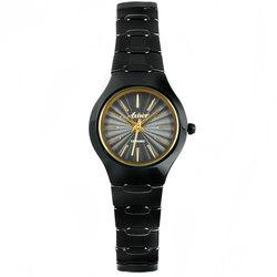 Часы наручные Axiver LK011-002M