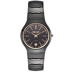 Часы наручные Roxar LK011-007