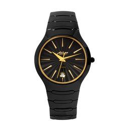 Часы наручные Axiver LK011-001