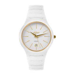 Часы наручные Axiver LK011-002