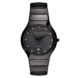 Часы наручные Roxar LK011-003