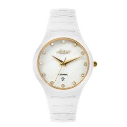 Часы наручные Axiver LK011-004