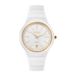 Часы наручные Axiver LK011-008
