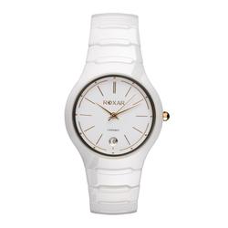 Часы наручные Roxar LK011-008