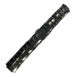 Керамический браслет LK011 черный