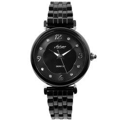 Часы наручные Axiver LK013-001