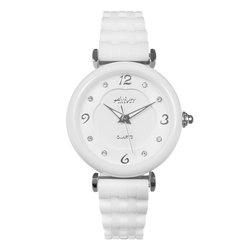 Часы наручные Axiver LK013-002