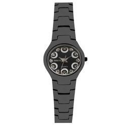 Часы наручные Roxar LK015-001
