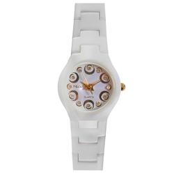 Часы наручные Roxar LK015-002