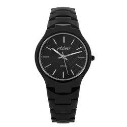 Часы наручные Axiver LK016-001