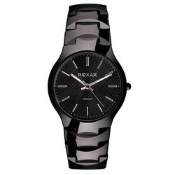 Часы наручные Roxar LK016-001