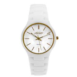 Часы наручные Axiver LK016-002