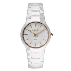 Часы наручные Roxar LK016-002