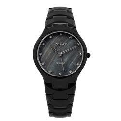 Часы наручные Axiver LK016-003