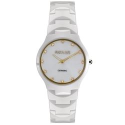 Часы наручные Roxar LK016-004