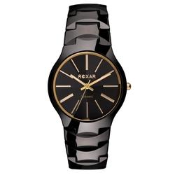Часы наручные Roxar LK016-005