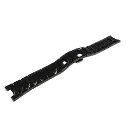 Керамический браслет LK016 черный