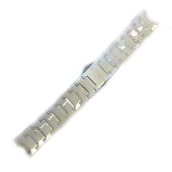 Керамический браслет LK016 белый