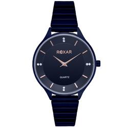 Часы наручные Roxar LM039UUG