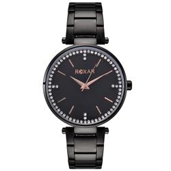 Часы наручные Roxar LM031BRB