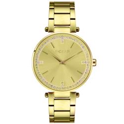Часы наручные Roxar LM031GGG