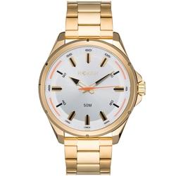 Часы наручные Roxar LM032GSB