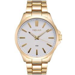 Часы наручные Roxar LM033GSG